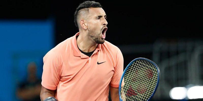 Игра против фаворитов в теннисе — основные факторы при ставках на андердогов